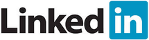 groupe Linkedin de Webassoc