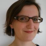 Annabelle Lebarbé pour Webassoc