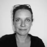 Julie Proust Guinehut bénévole Webassoc