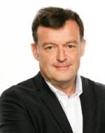 Martin Génot avec Webassoc