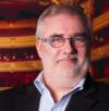 Franck Pasquet pour Webassoc
