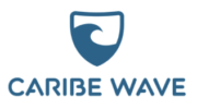 Caribe Wave avec Webassoc