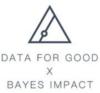 Data for Good x Bayes Impact avec Webassoc