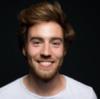 Adrien Montcoudiol pour Webassoc