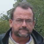 Gabriel Le Roy avec Webassoc