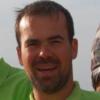 Guillaume Mariau avec Webassoc