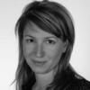 Marion Labarrière pour Webassoc