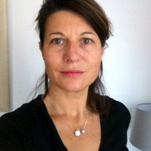 sandrine-franchet-webassoc